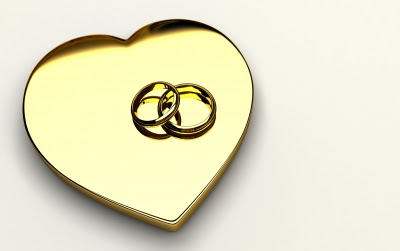 Bellas Palabras Para Pedirle Matrimonio A Mi Novia Datosgratis Net