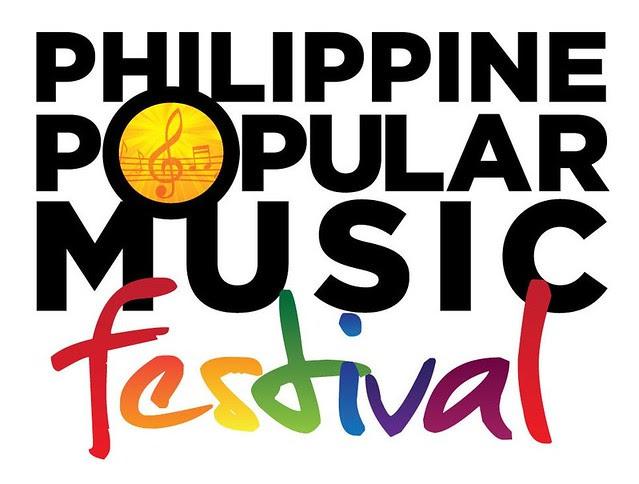 PHILIPPINE POP MUSIC LOGO JAN31