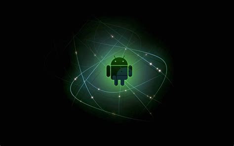 Best Android Jelly Bean Wallpaper For Android #6560