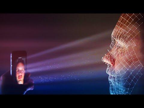 .人臉辨識技術大起底,這些最新方案你都瞭解嗎?