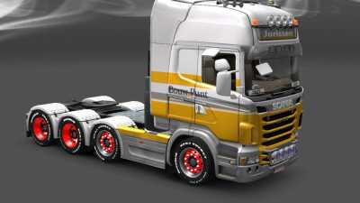 2014-01-31-Scania Jorissen-1s