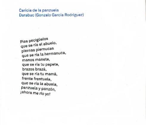 44-poemas-4