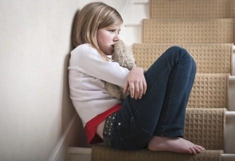 Pautas para actuar en la enseñanza de fracasos y frustración en niños. Escuela de padres y padres educación de educapeques