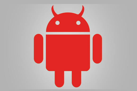 malwares diabo android