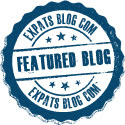 Honduras expat blogs