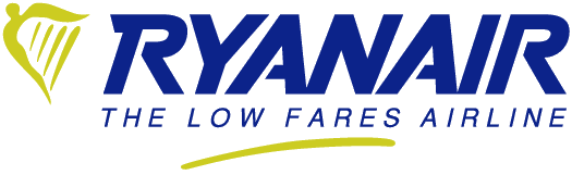 #Business: Success Story : Ryanair reports big rise in profits