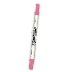 Ranger Ink - Tim Holtz - Distress Marker - Worn Lipstick