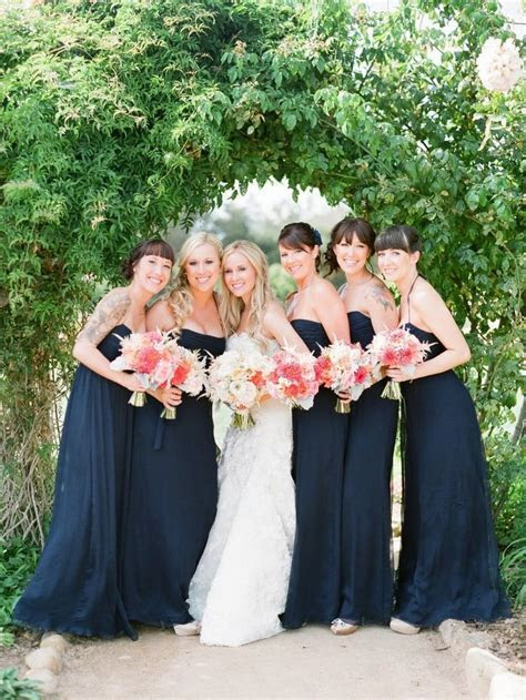 18 best images about bridesmaids on Pinterest   Bridesmaid
