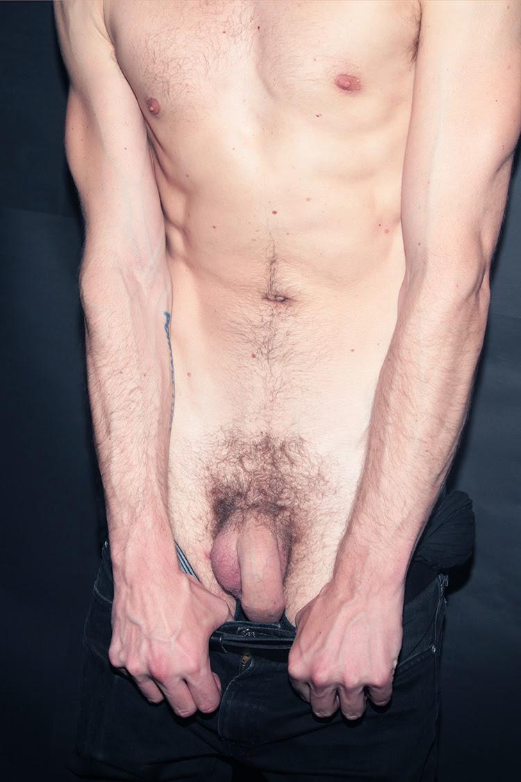 porn-rituals-2