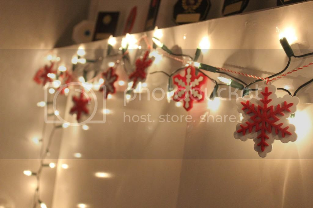 photo Day6-CosyNight-lights.jpg
