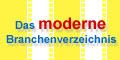 gelbevideos.com  Das moderne Branchenverzeichnis