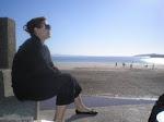 מוגדור 2007 (الصويرة)