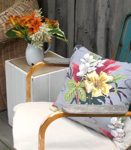 deck pillow 2