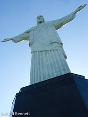 Brazil-0013292