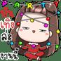 http://line.me/S/sticker/13041