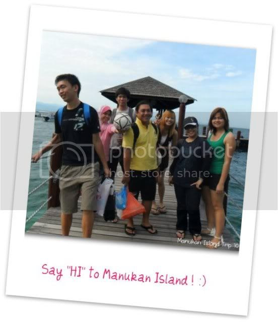 ManukanIsland-15-1.jpg picture by Kawaiirol