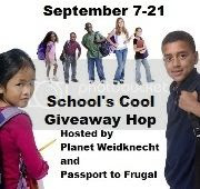 photo schools-cool-giveaway-hop_zpse26f89ac.jpg