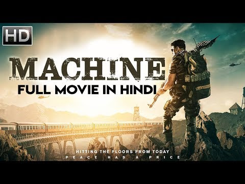 Machine movie download filmyzilla   How To Download Hollywood Movies