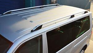 Brick Slips Installation Transporter Roof Rails