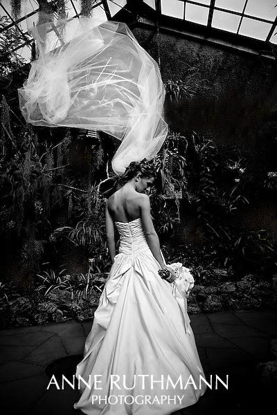 Caroline_Dave_Wedding_Portraits-12.jpg