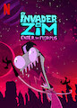 Invader Zim: Enter the Florpus