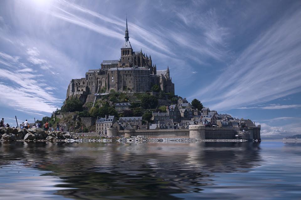 mont-saint-michel-688405_960_720