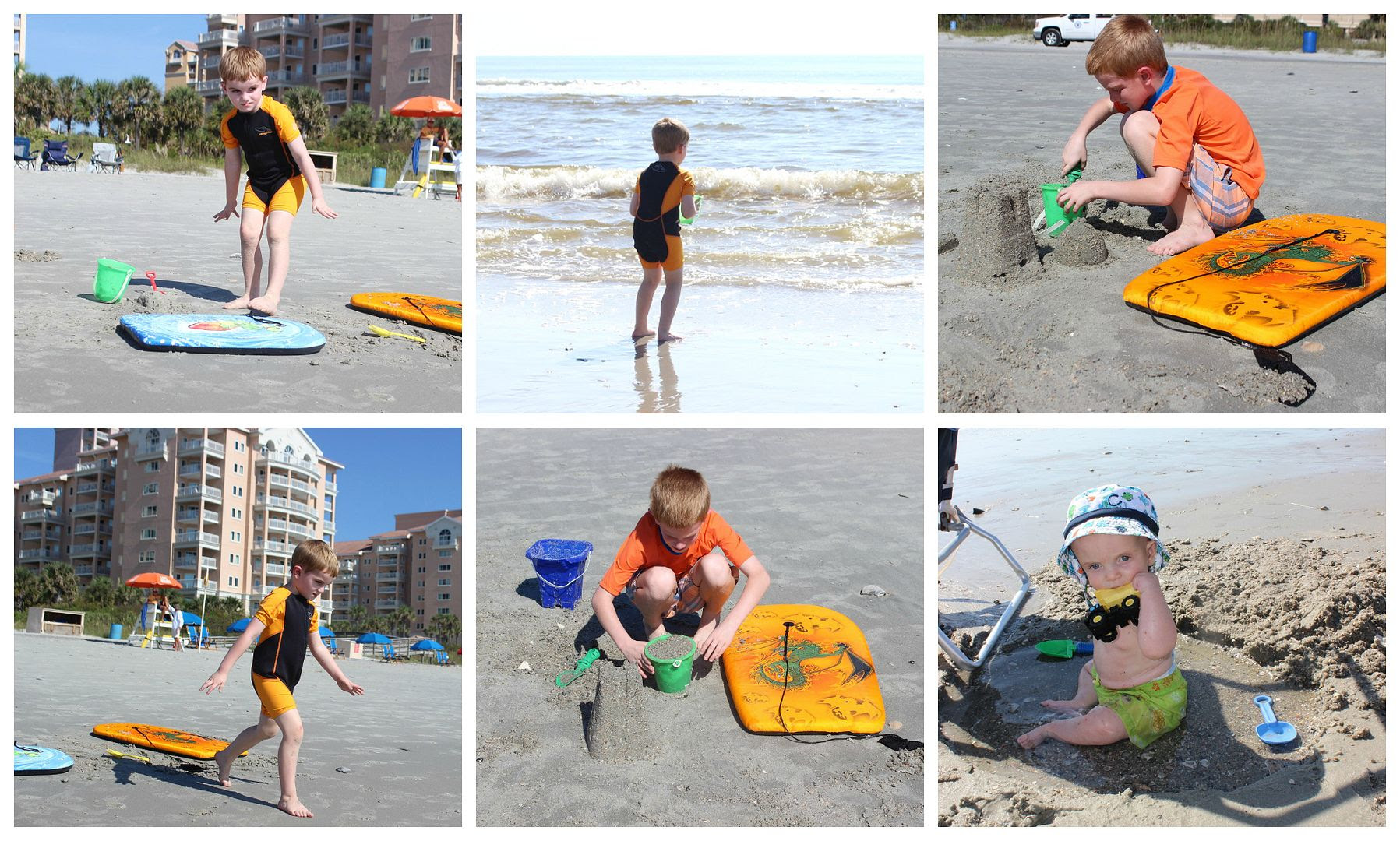 photo beach.collage16_zpsrluu2kde.jpg