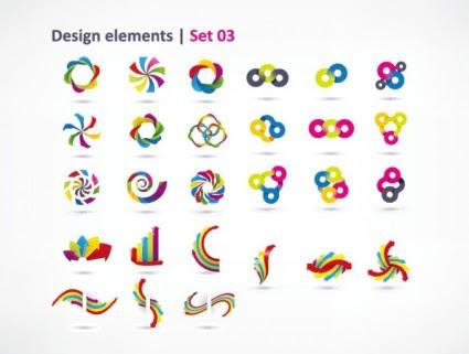 680+ Foto Desain Grafis Vektor Gratis Terbaik Untuk Di Contoh