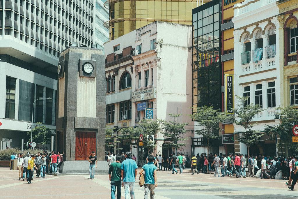 2014吉隆坡_0465