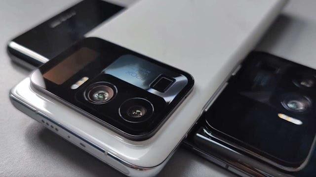 Xiaomi Mi 11 Ultra में शामिल होगा यह शानदार फीचर, इस तकनीक होगा इस्तेमाल