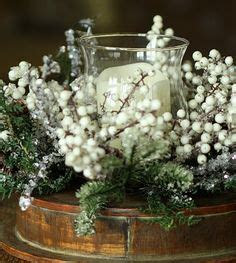 1000  images about Christmas and Holidays on Pinterest