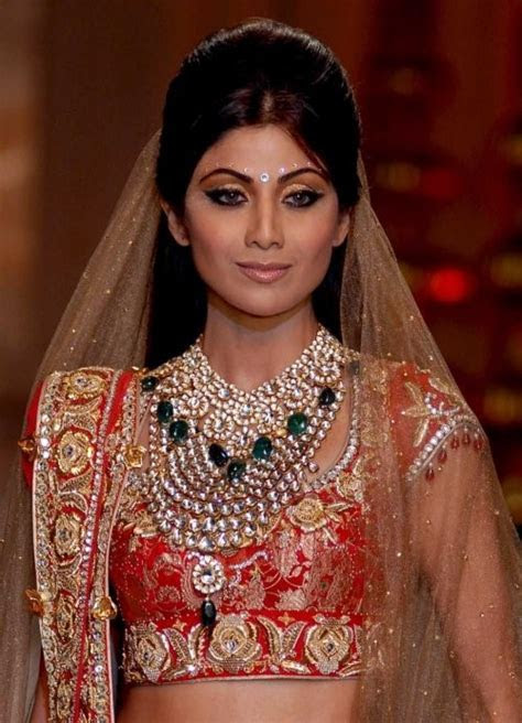 Top 10 Bridal Jewellery Items For South Indian Brides