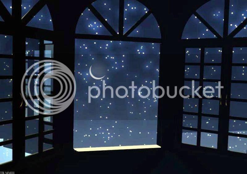 noc207.jpg noche image by Delia_092