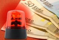 Όλες οι ρυθμίσεις για τα κόκκινα δάνεια