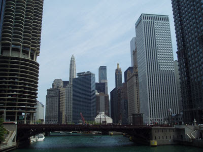 P5230314_ChicagoSkyline