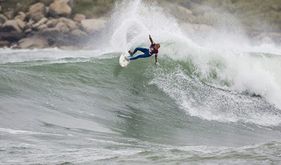 Hang Loose Santa Catarina Pro 2007