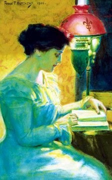 http://americangallery.files.wordpress.com/2009/09/woman-reading.jpg