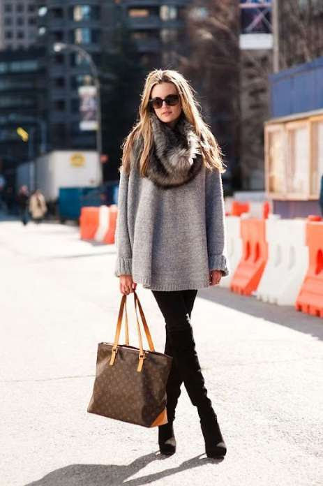 7 best winter outfit ideas for women  getfashionideas