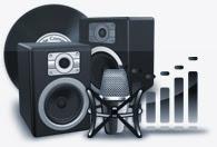 Radio Moderator/in