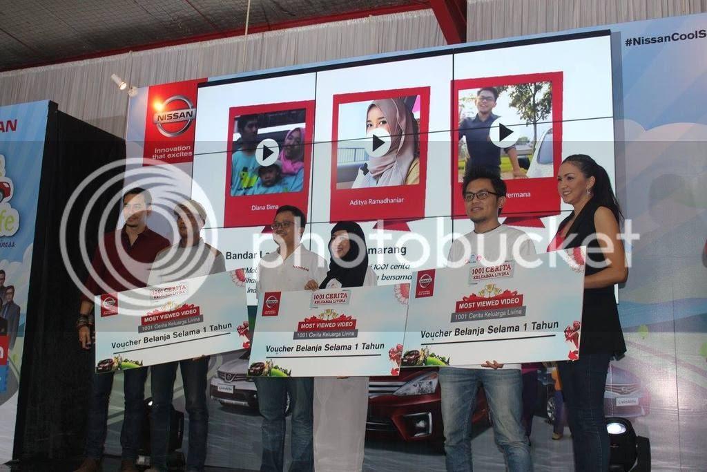 photo pemenang-belanja-setahun_zpsdj3penmv.jpg