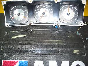 Amx Javelin 68 69 70