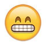 http://tecnouser.net/wp-content/uploads/2014/12/Emoticon-icona-didacchiante_1.jpg