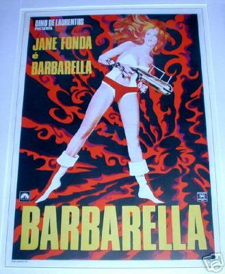 barbarella_italian.JPG