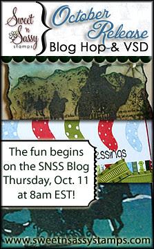 oct2012-bloghopVSD