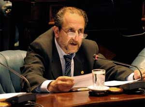 Jorge Saravia / saravia.com.uy