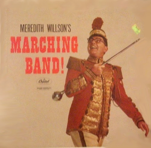 Miss Jacobson's Music: May 2014