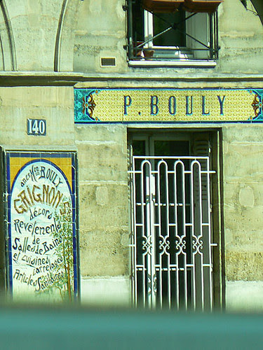 P. Bouly.jpg