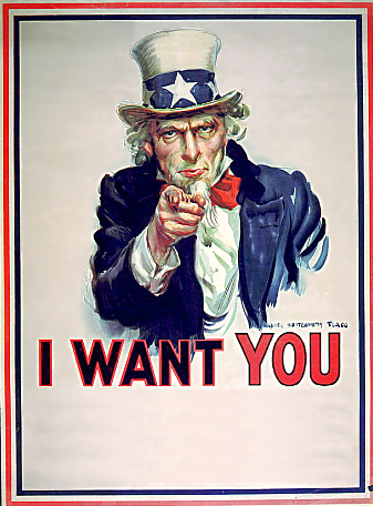 http://www.wpclipart.com/blanks/I_Want_You_blank_Uncle_Sam.png