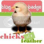 chickbadge