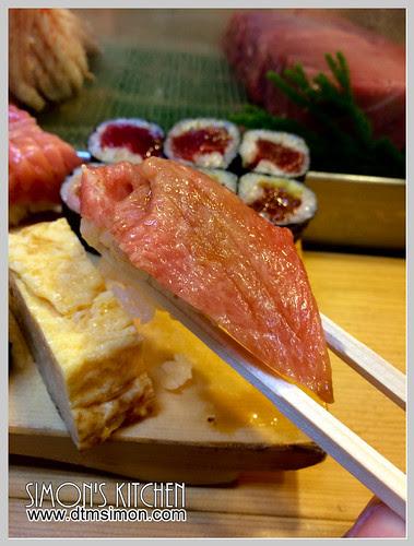 大和壽司09.jpg